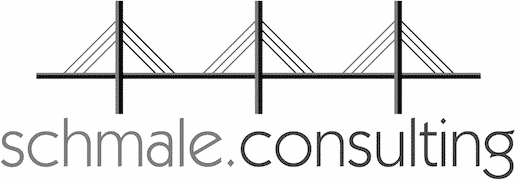 schmale.consulting